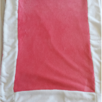 Couverture rose blanche2