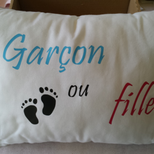 Garcon ou fille