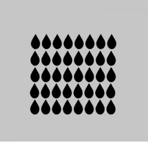 Goutte d eau