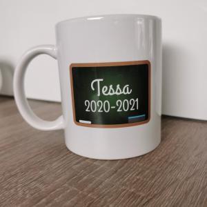 Img 20210601 155422