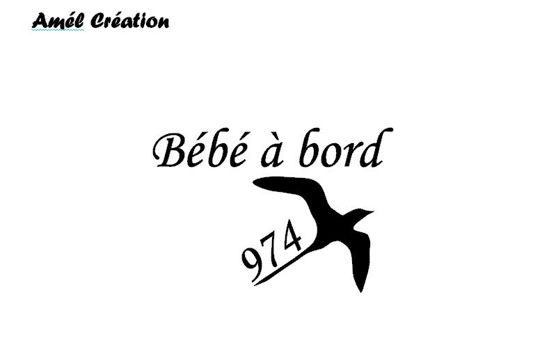 Reunion oiseau