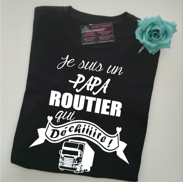 Routier