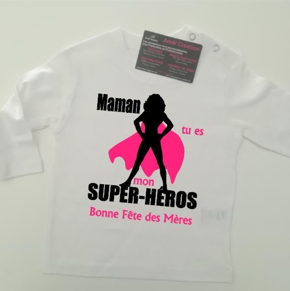 Super heros femme 3