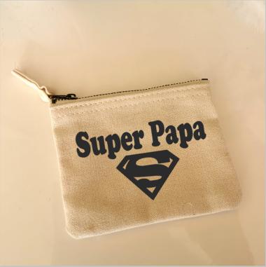Super papa 1
