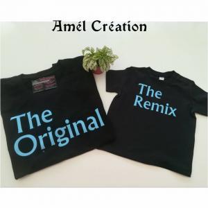 The remis