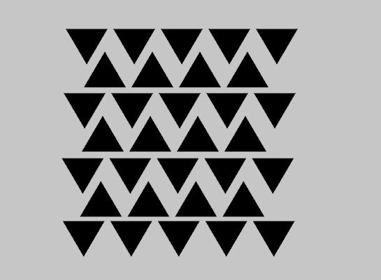 Triangle v3